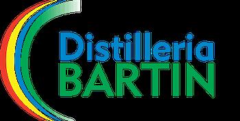 Distilleria Bartin